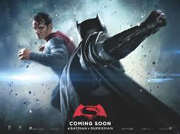 Batman vs. Superman Review