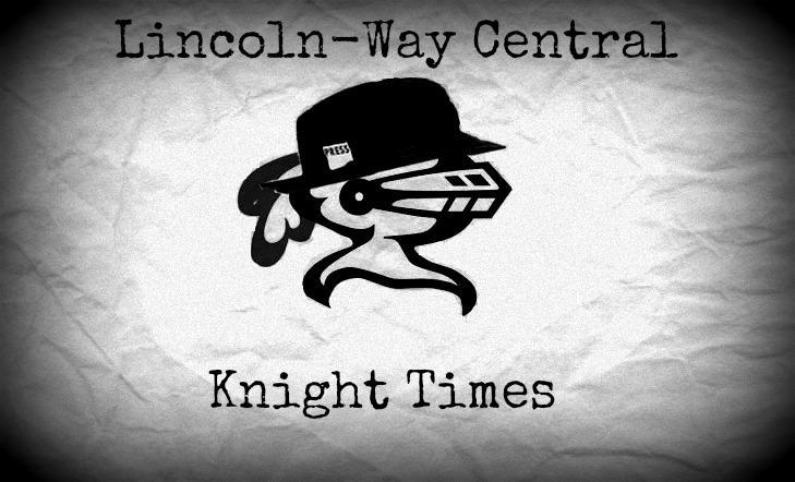 Knight Press Image