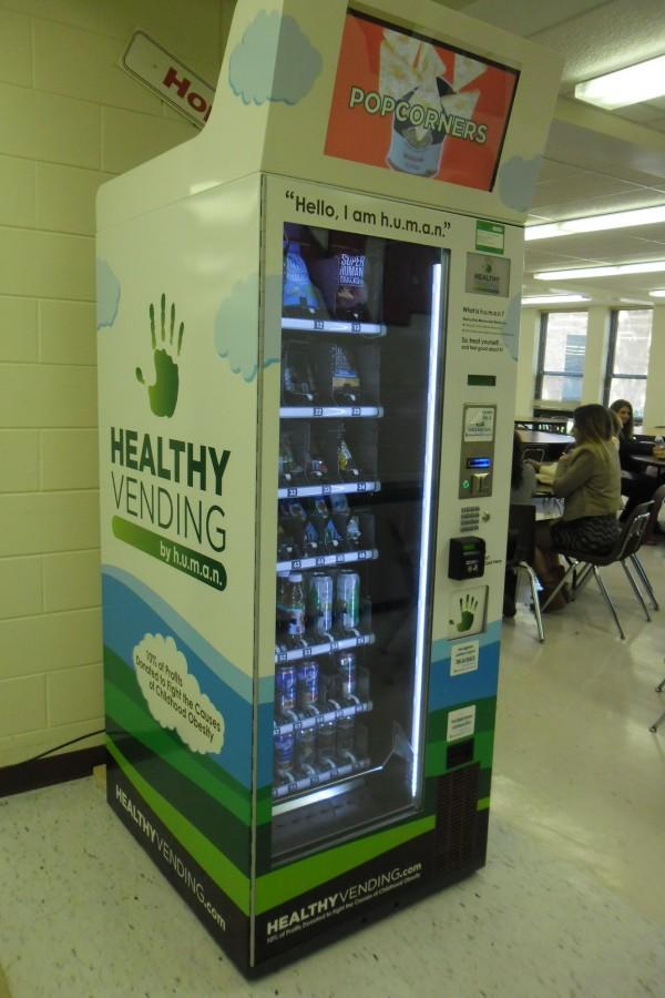 The+new+Healthy+Vending+machine+in+the+AP+Room.