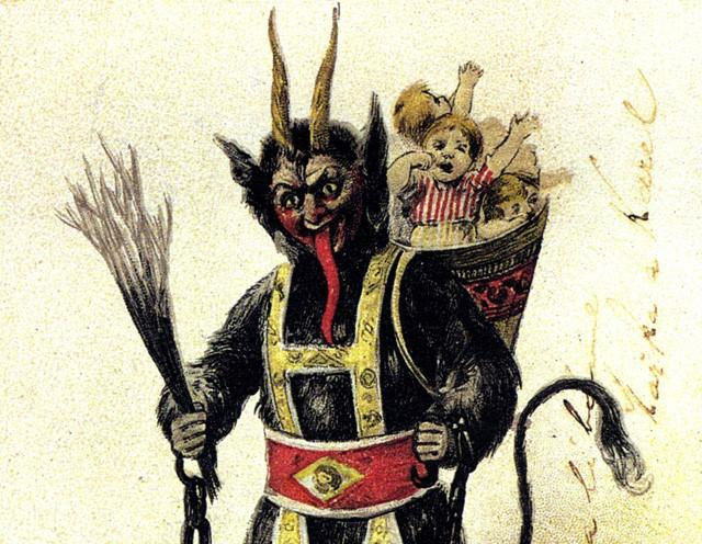 The+Christmas+Krampus