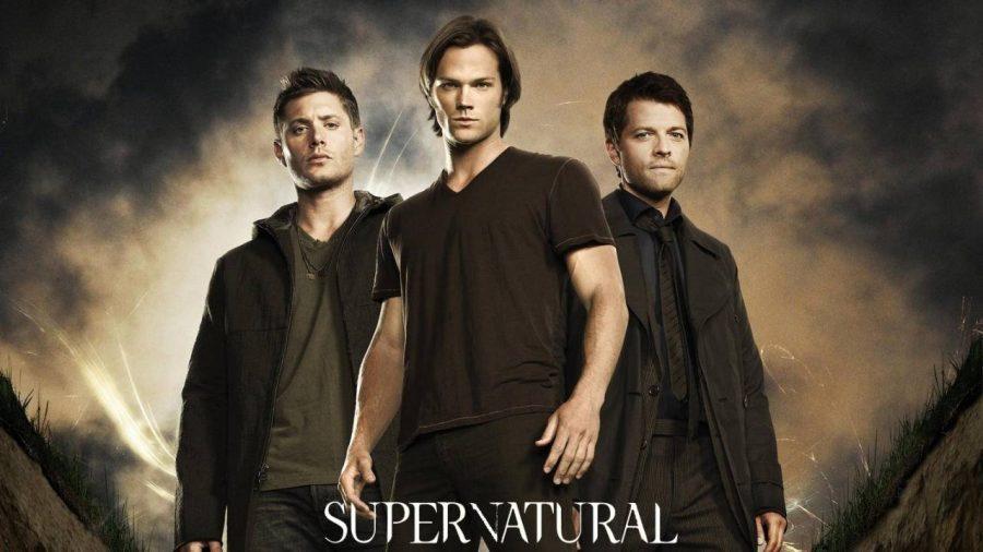 Supernatural%3A