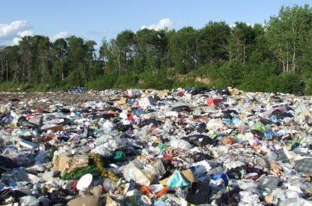 Recyclis