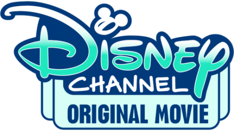 The most influential Disney Channel Original Movies