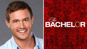 The Bachelor's double standards