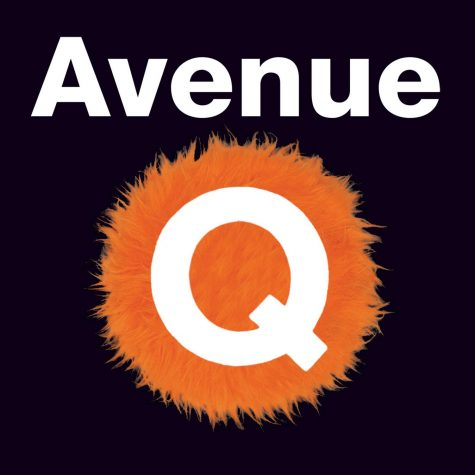 Avenue Q...& A